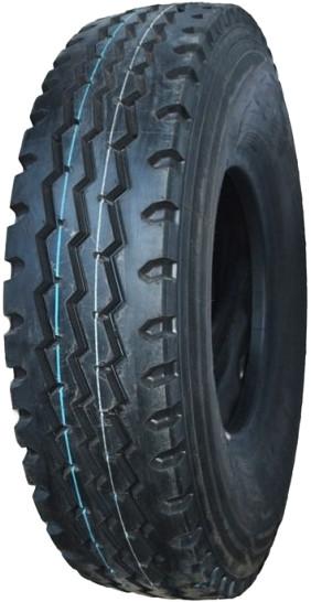 Шина Sunfull HF702 универсал 10.00R20 (280R508) 149/146K, грузовые усиленные шины на прицеп Камаз МАЗ