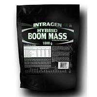 Гейнер Intragen Hybrid Boom Mass (20%protein) (1 кг)