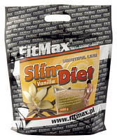 Заменители питания FitMax Slim Diet (2 кг)