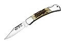 Нож складной 450 NGF (BOX), фото 2