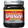 Креатин Form Labs PhosphaPump (300 г) (101881) Фирменный товар!