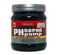 Креатин Form Labs PhosphaPump (500 г) (101882) Фирменный товар!