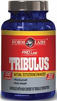 Трибулус Form Labs Tribulus (100 капс)