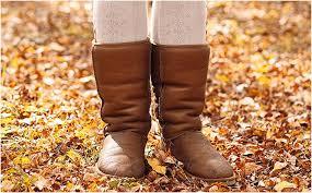 Детская зимняя обувь оптом от производителя