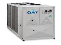 Чиллер Clint CHA/K 24012-P