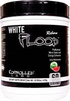Предтренировочный комплекс Controlled Labs White Flood Reborn (30 порций)