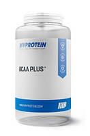 BCAA аминокислоты Myprotein BCAA+ (270 таб)