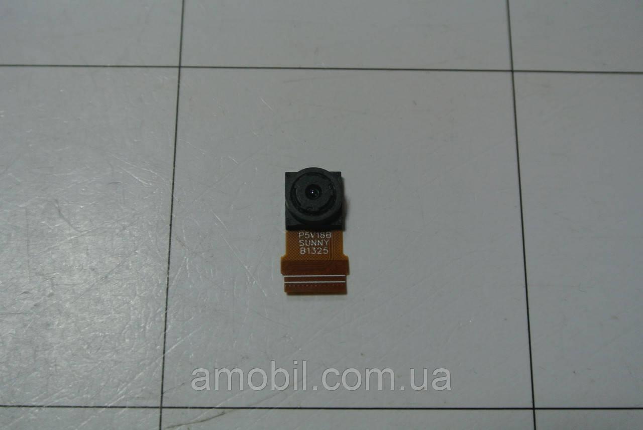 Камера основная для телефона Fly IQ445 orig