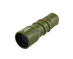 Монокуляр 16x40-TASCO (green) - mono