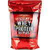 Протеин Activlab WPC 80 (2 кг) (101132) Фирменный товар!