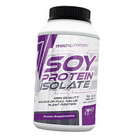 Протеин TREC nutrition Soy Protein Isolate (650 г)