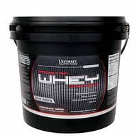 Купити протеїн-Спортивне Харчування Prostar Whey 100% (4.54 кг) (104329) Фірмовий товар!
