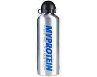 Шейкер Myprotein Aluminium Bottle (750 мл) (102692) Фирменный товар!