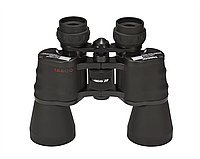 Бинокль 10x50 - TASCO с фиксированным увеличением