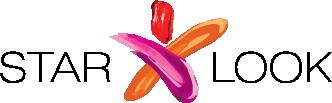 STARLOOK интернет-магазин косметики и аксессуаров