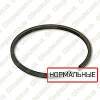 Кольцо поршневое мотоцикл Минск нормальное / 1шт.