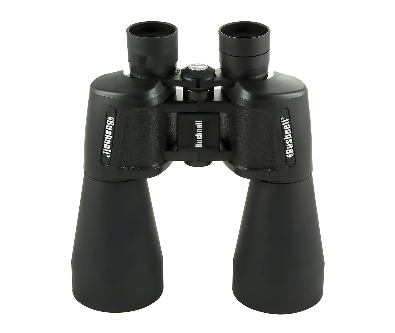 Бинокль 12X60 - BUSHNELL для любителей охоты