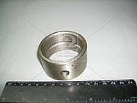 Втулка блока цилиндров Д 243,245 средн. (пр-во ММЗ)