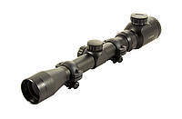 Прицел оптический Пр-3-9x32-E-TASCO