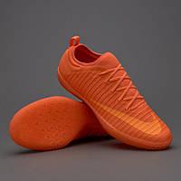 Футзалки Nike Mercurial X Finale II IC 831974-888, Найк Меркуриал