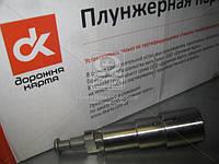 Плунжерная пара ЯМЗ 236,238,7511,ТМЗ, ф12 мм