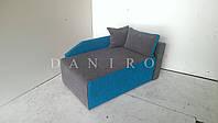 Пикколо диван