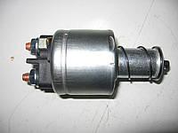 Втягивающее реле стартера Krauf ssu3128 на Peugeot: 504, 505, J5; Fiat Ducato; Citroen C25 год 74-94