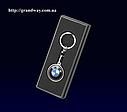 Брелок авто-X0072 Mazda, фото 3