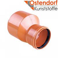 Редукция KG Ostendorf 200/160