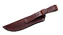Нож для тяжелых работ НДТР-1, фото 3