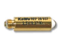 Криптоновая лампа KaWe 12.75121.003 2.5V для мед техники