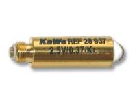 Лампа криптоновая KaWe 12.75121.003 2.5V для мед техники
