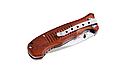 Нож складной 6268 K, фото 2