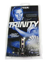 Ракетка для настольного тенниса Stiga Trinity NCT 4*