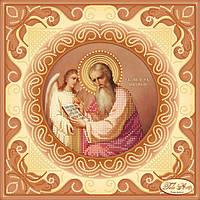 Святой Апостол и Евангелист Матфей ТИС-015