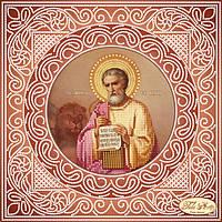 Святой Апостол и Евангелист Марк ТИС-014(1)