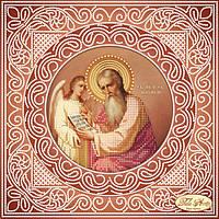 Святой Апостол и Евангелист Матфей ТИС-015(1)