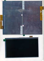 "Экран №31 7"" Explay Hit 3G, Elenberg Tab730, Impad 6115, Nomi C07008 (p/n: Digital FPC-Y83509 V02 YQL070DMP-K,"