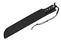 Нож спецназначения 148126, фото 2