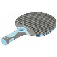 Теннисная ракетка Cornilleau Tacteo 50 синий