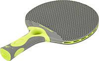Теннисная ракетка Cornilleau Tacteo 50 зеленый