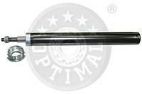 Амортизатор ВАЗ 2108 - 2115 передний (вставной патрон) OPTIMAL A-8872H (масло)