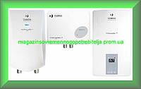 Водонагреватели проточные TIMBERK Watermaster II WHE 8.0 XTN Z1