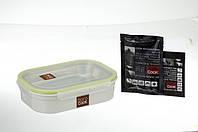 Система для приготовления пищи Barocook 1000 мл BC-005