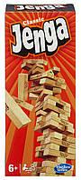 Настольная игра Дженга Hasbro (А2120) , фото 1