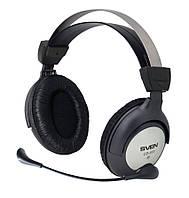 Наушники SVEN AP-870 с микрофоном