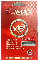 Батарея (АКБ, аккумулятор) iMax Power EB425161LU/B100AE для Samsung Galaxy Star Plus S7262 Duos (1650 mAh)