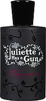 Нишевый парфюм для женщин Juliette Has a Gun Lady Vengeance, фото 1
