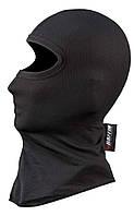 Балаклава Baffin hood-stretch fleece black