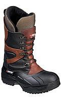 Ботинки Baffin Apex -100 Размер 40.5